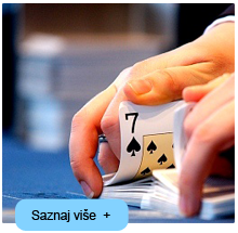 Software za Casino