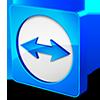 Micro World Remote podrška korisnicima -  Team Viever